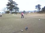 20101116おおぞらゴルフコンペ.jpg