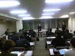 H21会議所青年部総会1.jpg