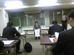 H21会議所青年部総会2.jpg