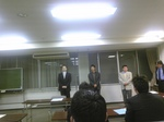 H21会議所青年部総会3.jpg