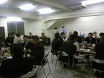 H21会議所青年部総会4.jpg