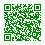 e8a593e1f91696f1376e34559ddd4bc4.jpg